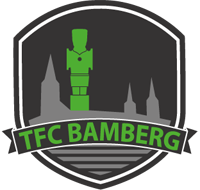 TFC Bamberg
