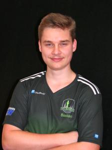 Bastian Eichhorn