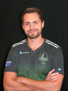 Fabian Wolf