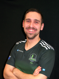 Florian Maqua