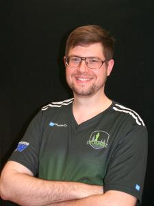 Matthias Ebenhack