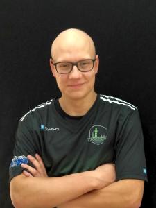 Moritz Hermann