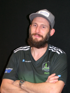 Rene von Zaluski