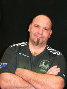 Stefan Loch