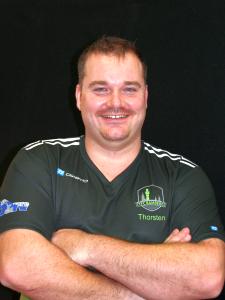 Thorsten Eichhorn