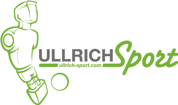 http://www.ullrich-sport.de